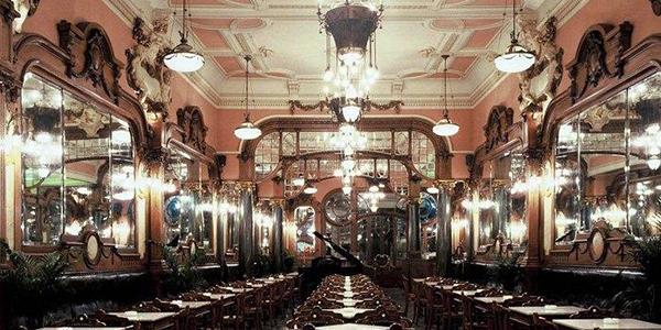 InsidePorto_Cafe_Majestic