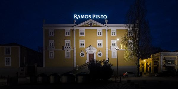 InsidePorto_Ramos Pinto