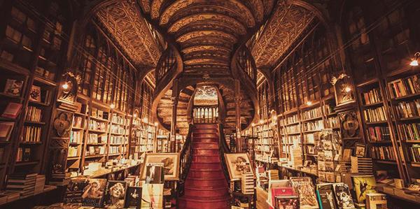 InsidePorto_Shops_Lello