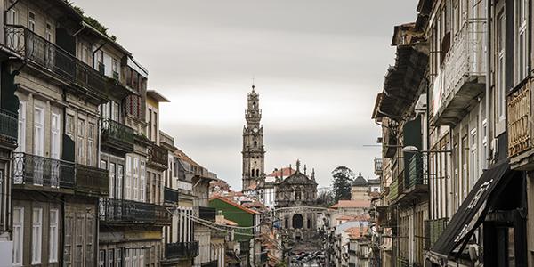 InsidePorto_panorama